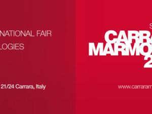 """Carrara, Marmotec: Seminario """"il valore dei comprensori lapidei italiani"""""""