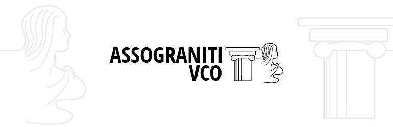 ZPS: Assograniti convoca incontro in Regione Piemonte