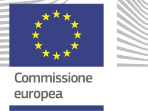 Assograniti in Commissione Europea a Bruxelles
