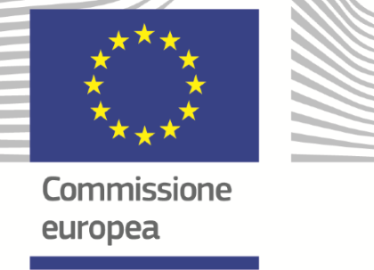 Assograniti in Commissione Europea a Bruxelles