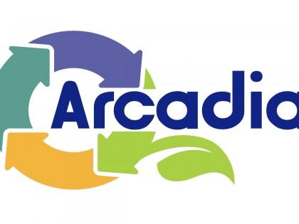 ARCADIA – La Banca Dati Italiana LCA (BDI-LCA) come strumento per la circolarità nel settore delle costruzioni.