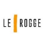 Le Rogge srl | estrazione | trasformazione