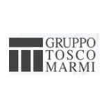 Gruppo Tosco Marmi spa
