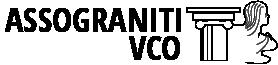 Pietre naturali: il CSL ne parla a Marmomacc