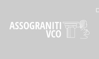 Gli imprenditori brasiliani scelgono il VCO